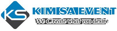 Công ty cổ phần Sự kiện và Truyền thông Kim Sa